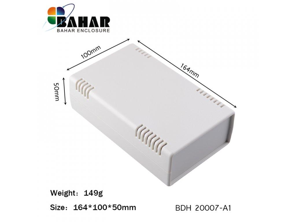 BDH 20007 A1 1