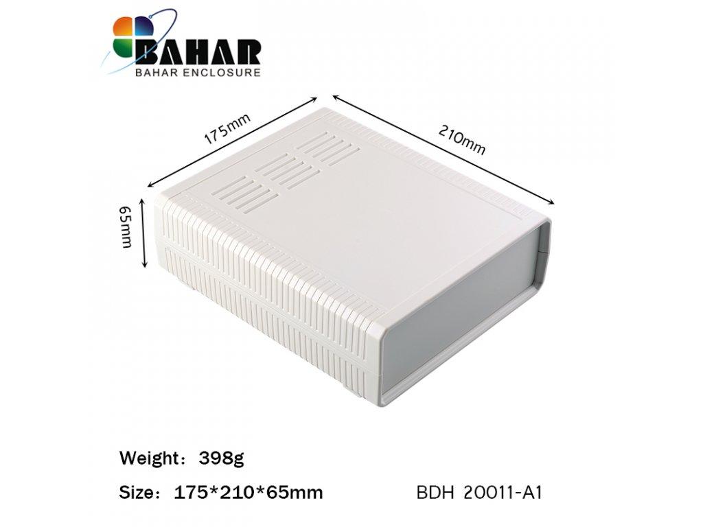 BDH 20011 A1 1