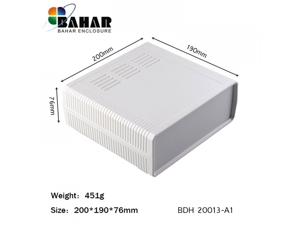BDH 20013 A1 1