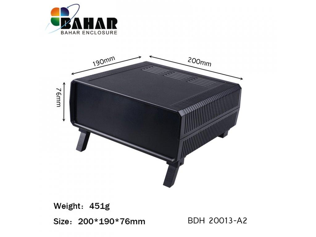 BDH 20013 A2 1