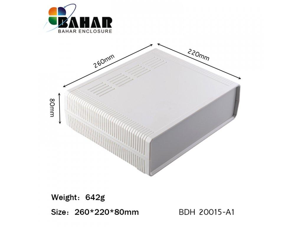 BDH 20015 A1 1