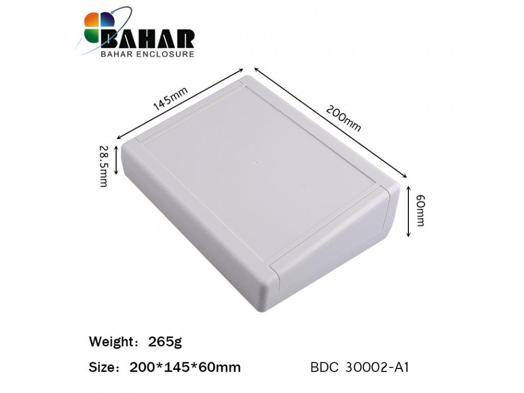 BDC 30002 A1 1