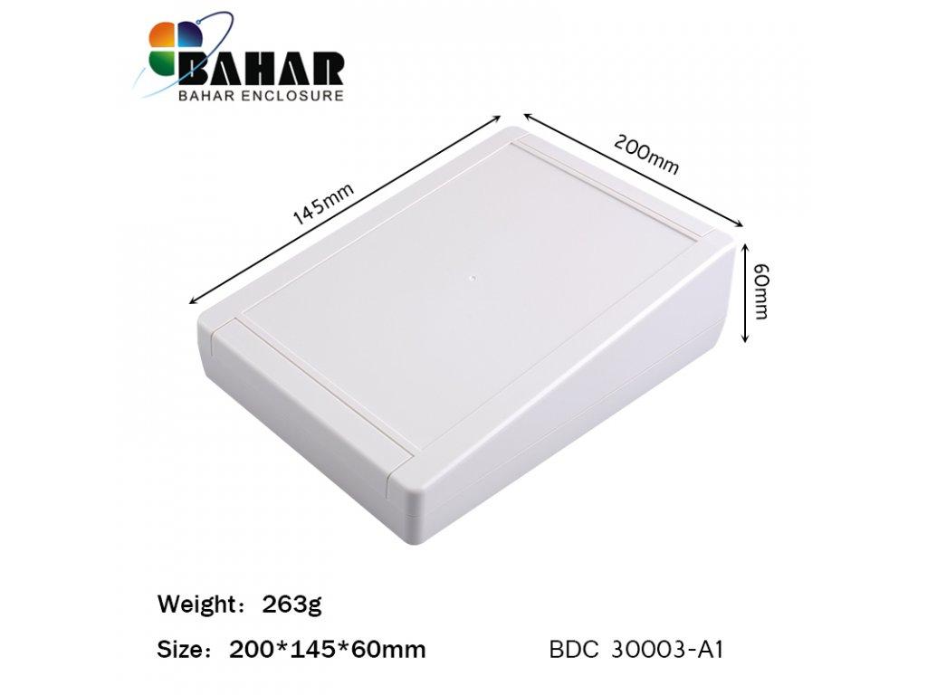 BDC 30003 A1 1
