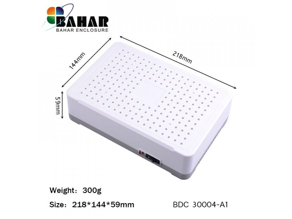 BDC 30004 A1 1