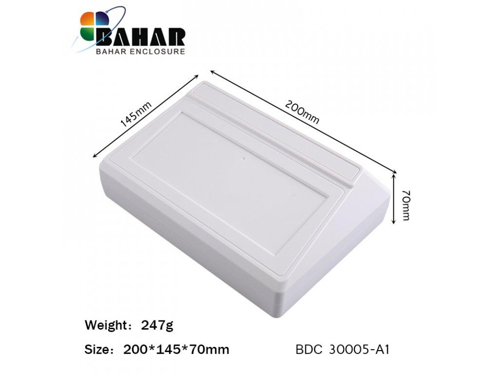 BDC 30005 A1 1