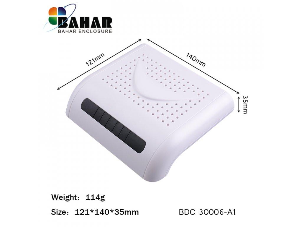 BDC 30006 A1 1