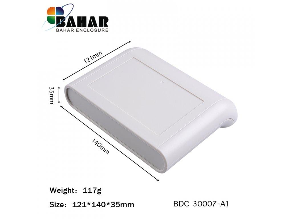 BDC 30007 A1 1