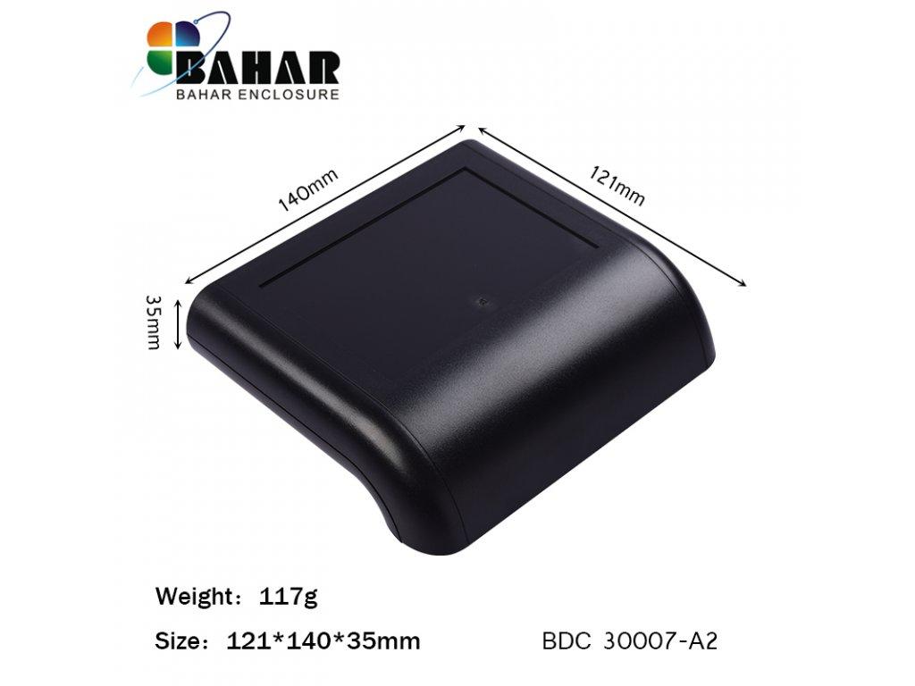 BDC 30007 A2 1