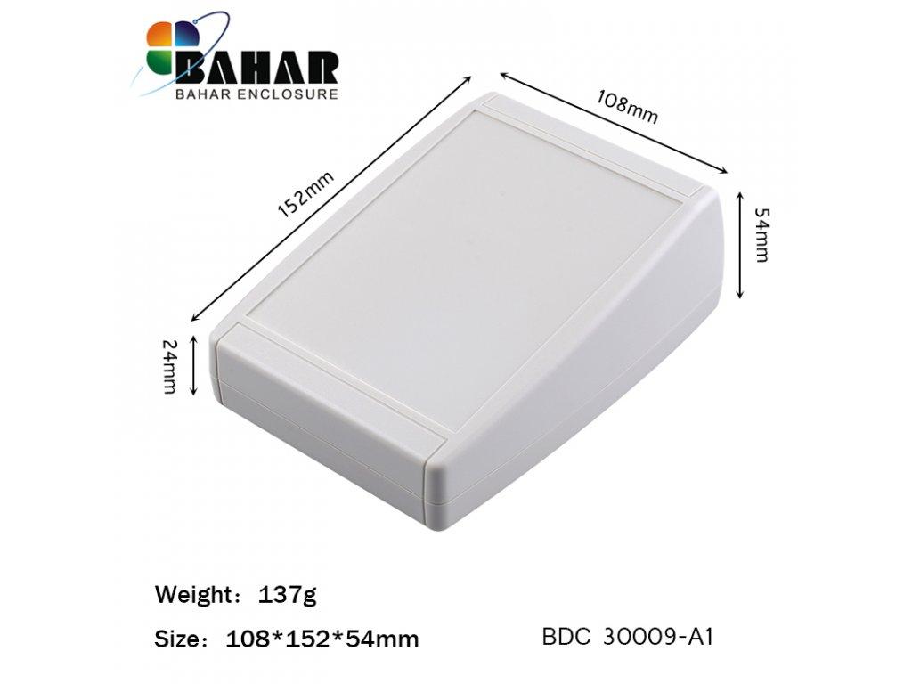 BDC 30009 A1 1