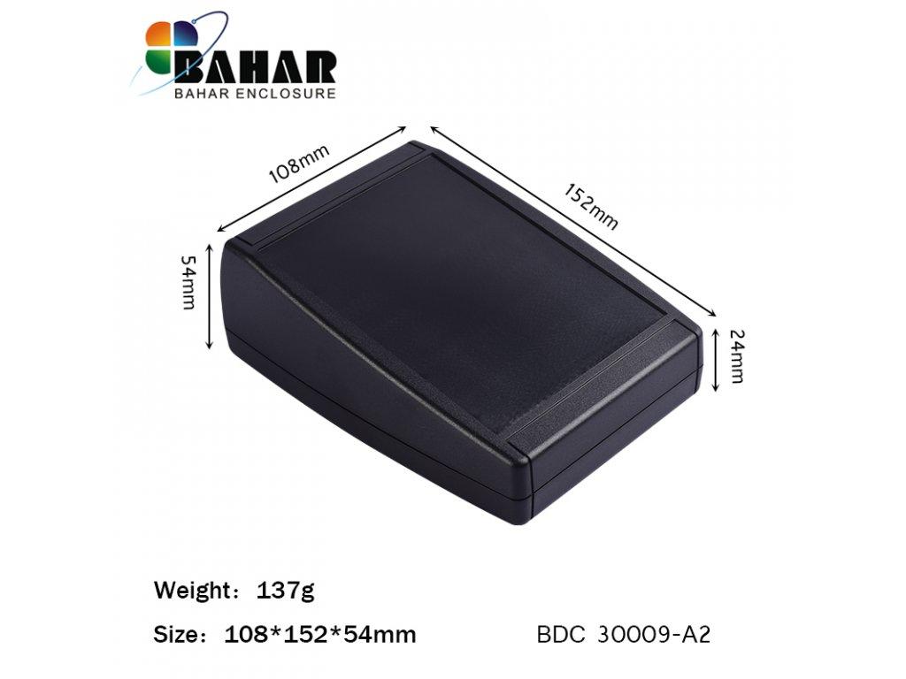 BDC 30009 A2 1