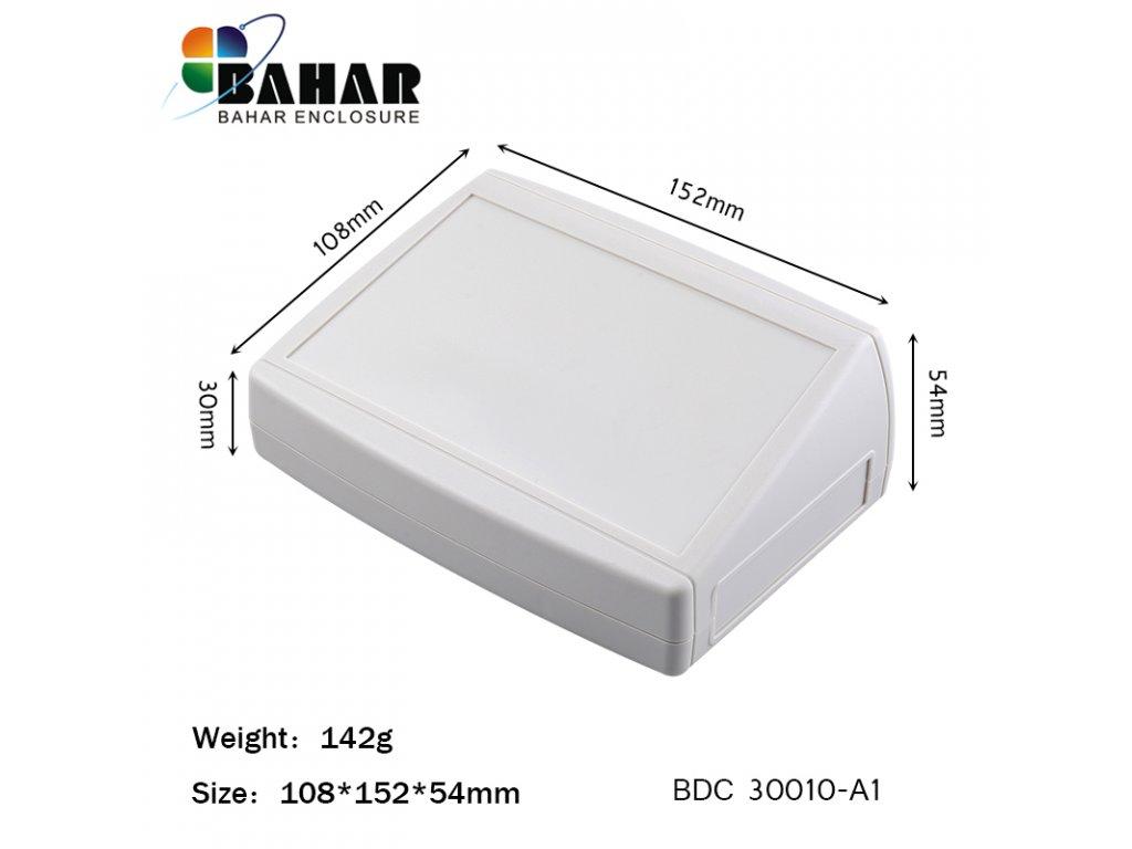 BDC 30010 A1 1