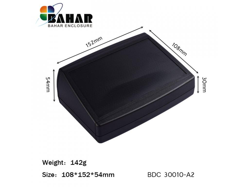 BDC 30010 A2 1