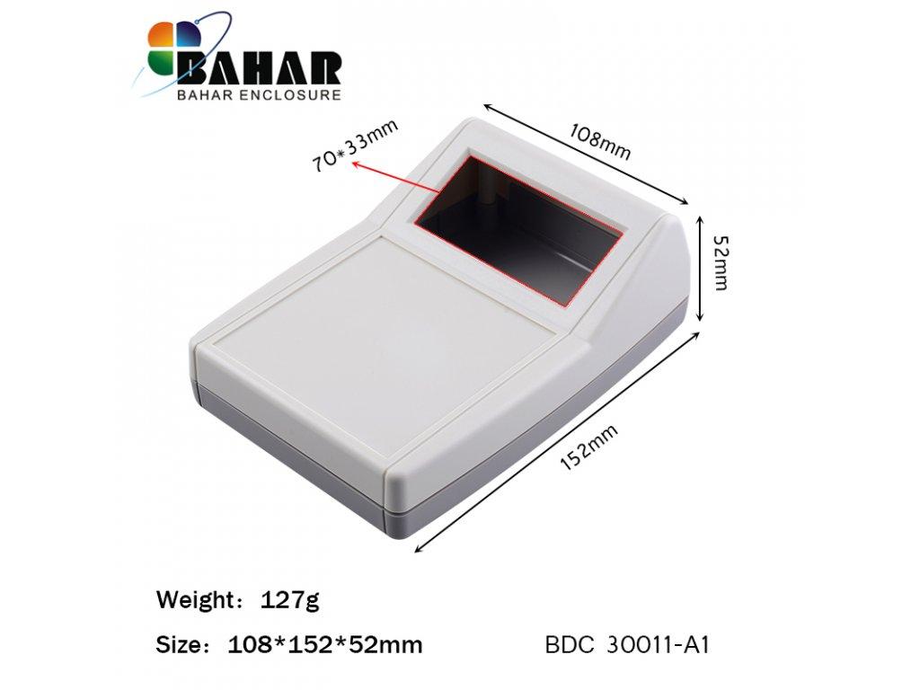 BDC 30011 A1 1