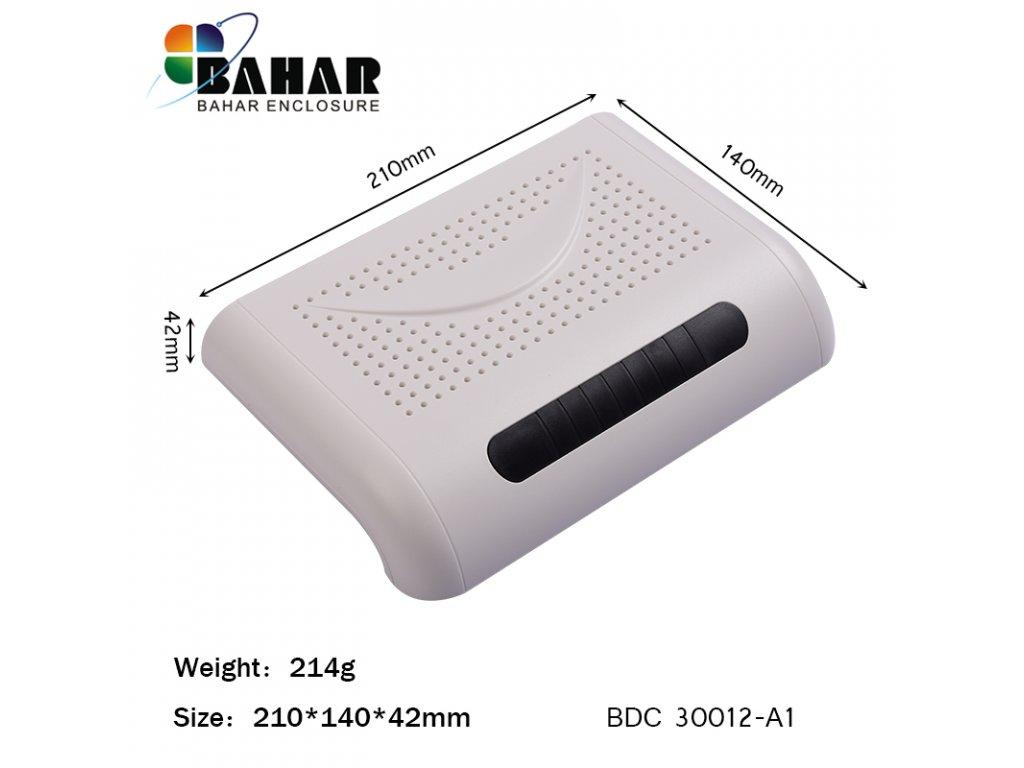 BDC 30012 A1 1
