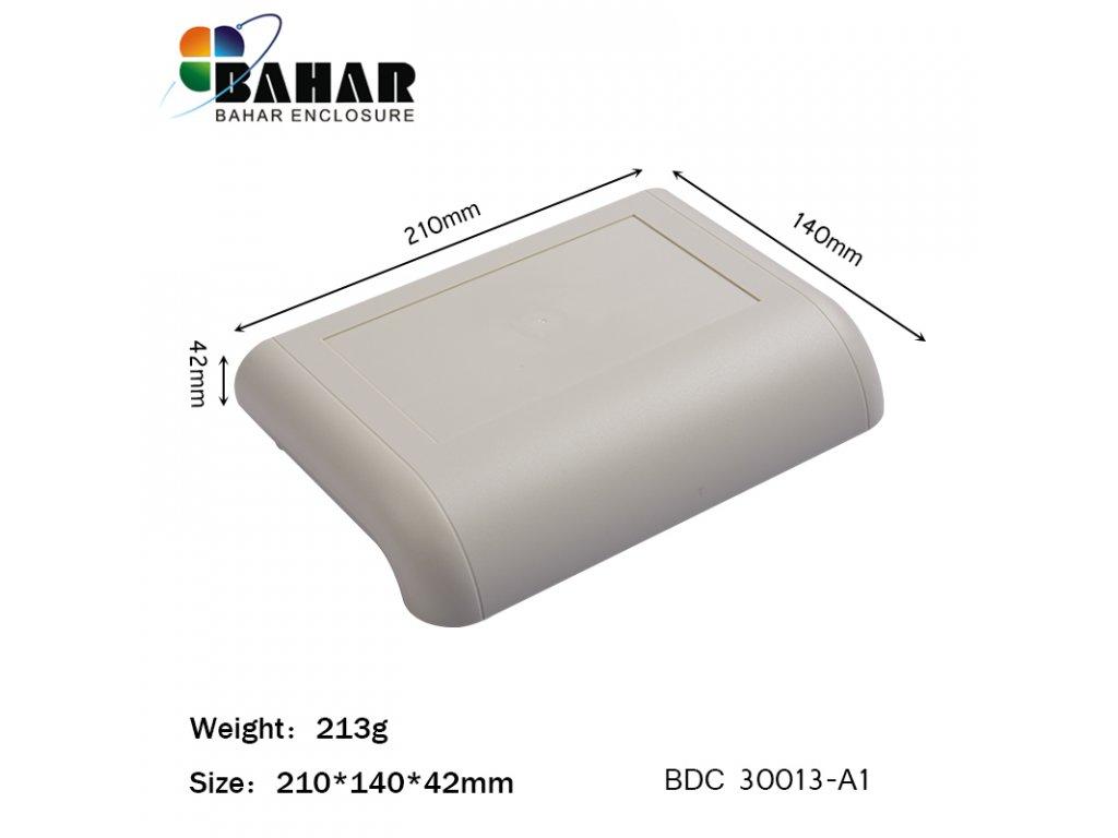 BDC 30013 A1 1