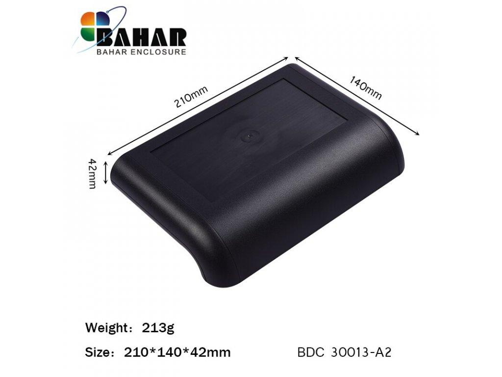 BDC 30013 A2 1
