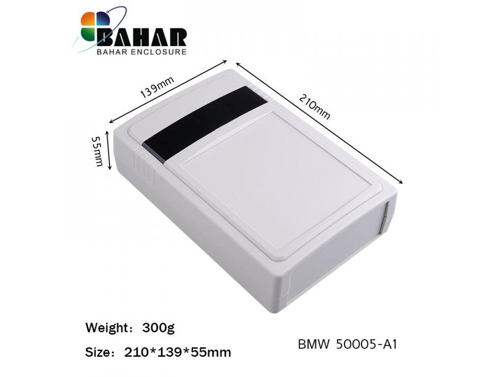 BMW 50005 A1 1