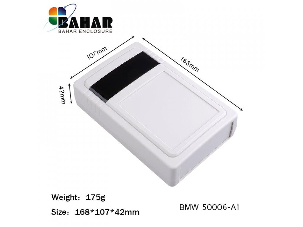 BMW 50006 A1 1