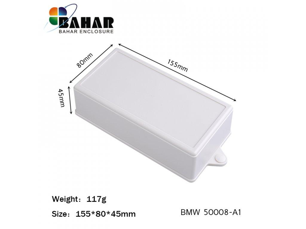 BMW 50008 A1 1