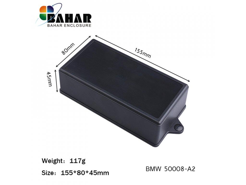 BMW 50008 A2 1