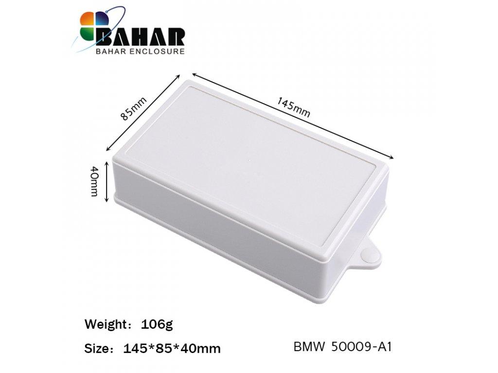 BMW 50009 A1 1