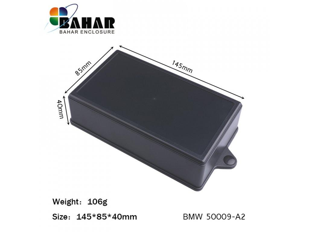 BMW 50009 A2 1