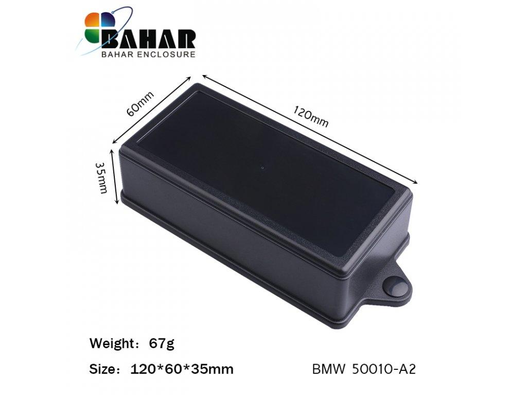 BMW 50010 A2 1