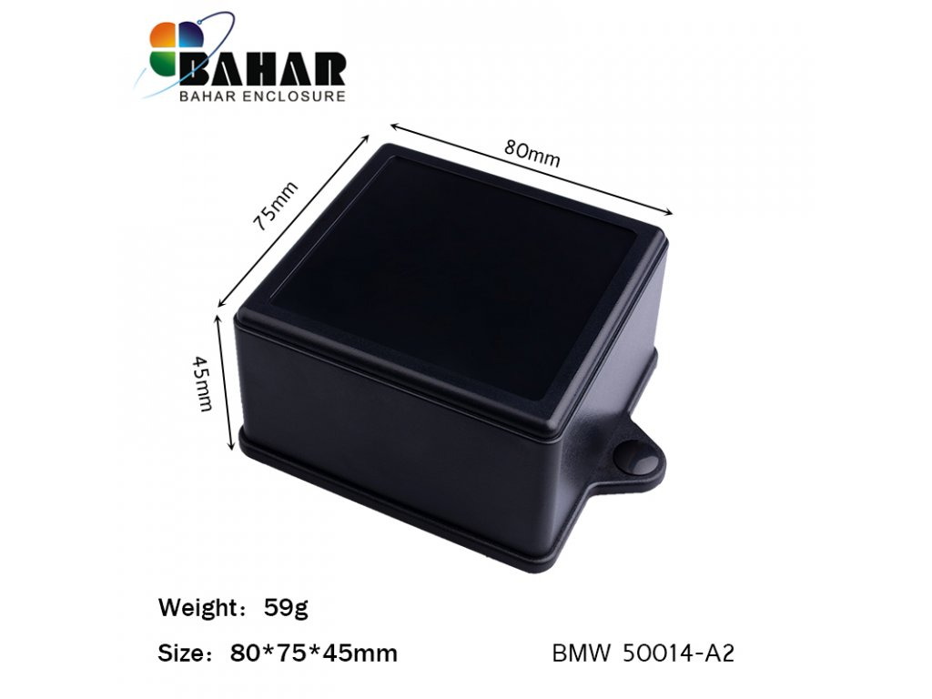 BMW 50014 A2 1