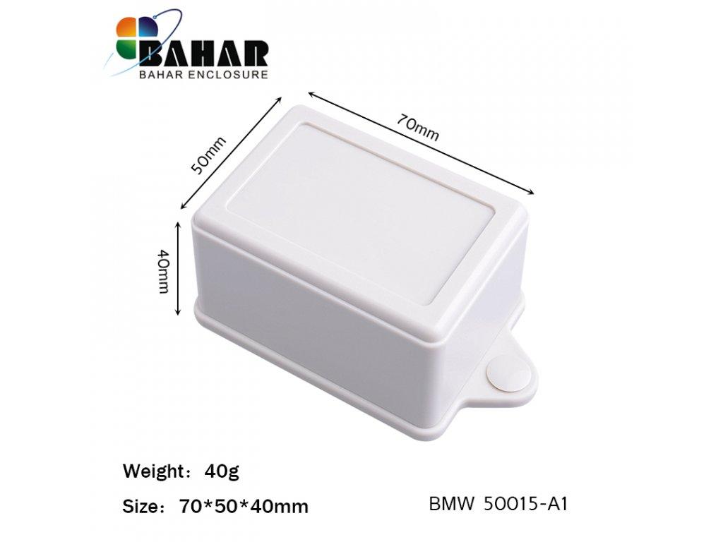 BMW 50015 A1 1
