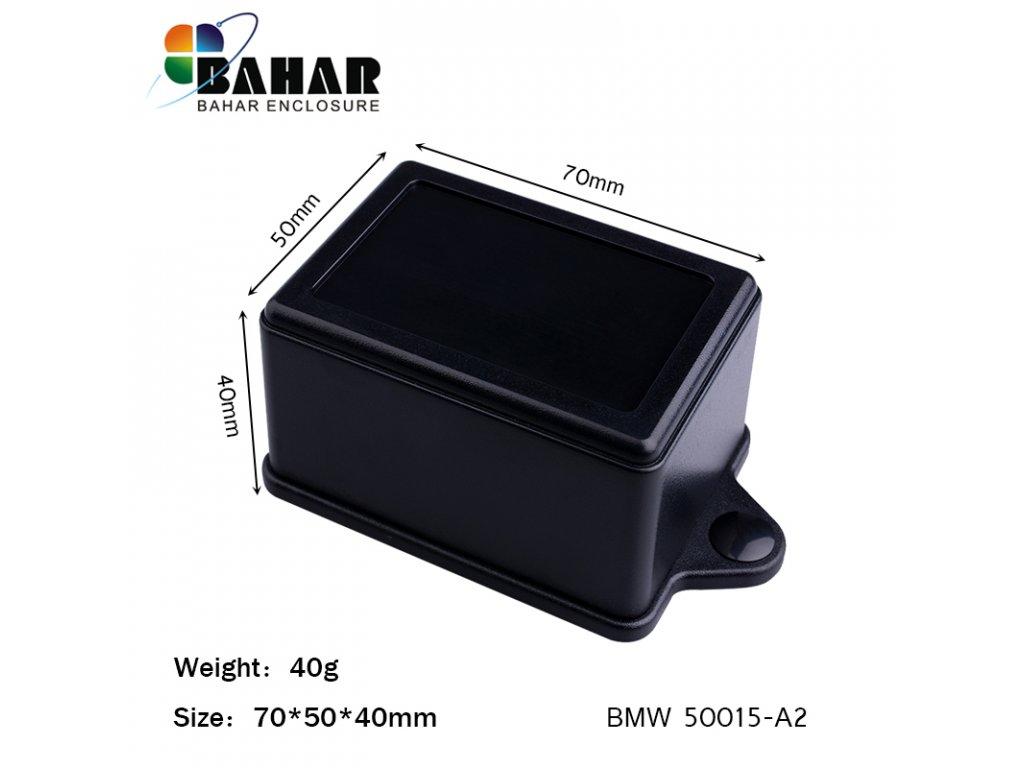BMW 50015 A2 1