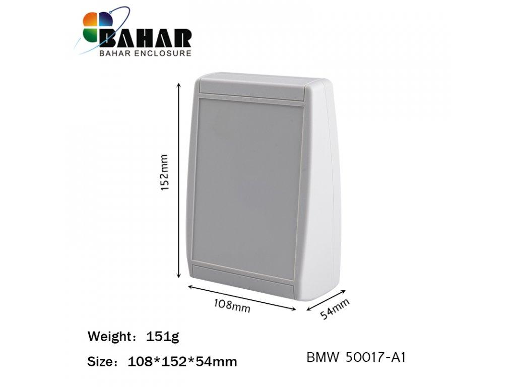BMW 50017 A1 1