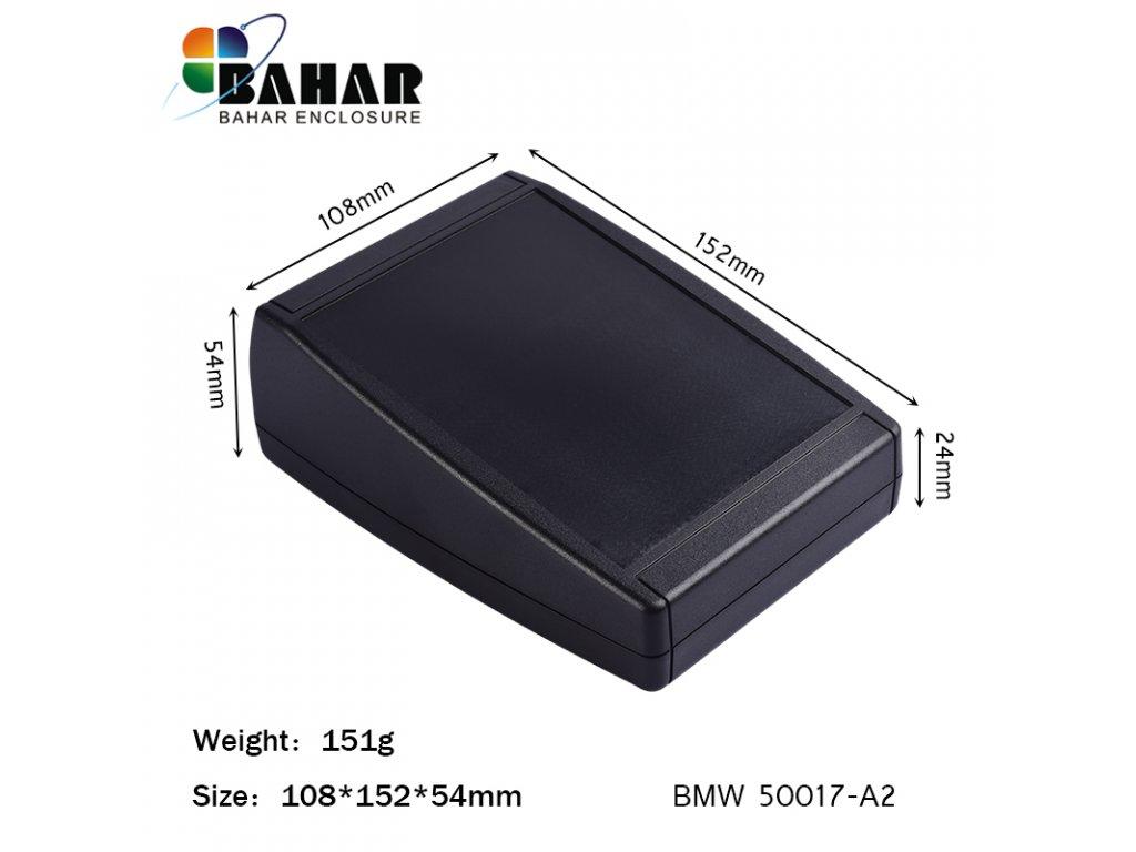 BMW 50017 A2 1