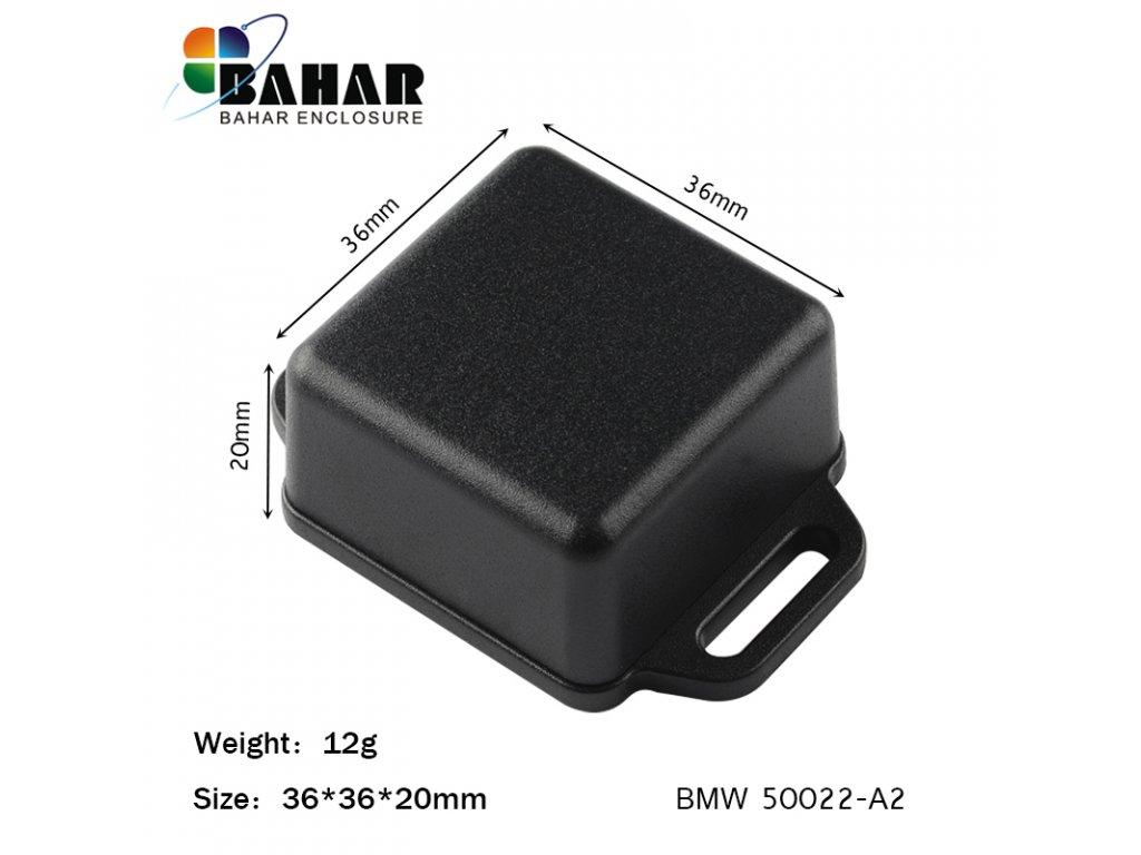 BMW 50022 A2 1