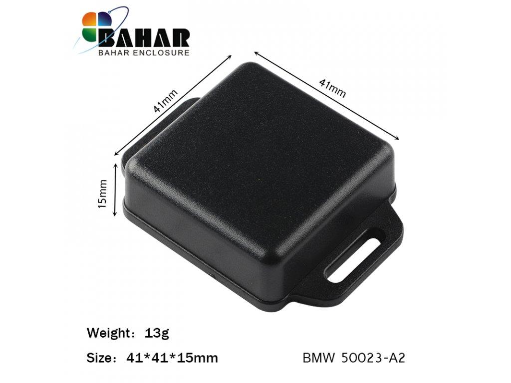 BMW 50023 A2 1