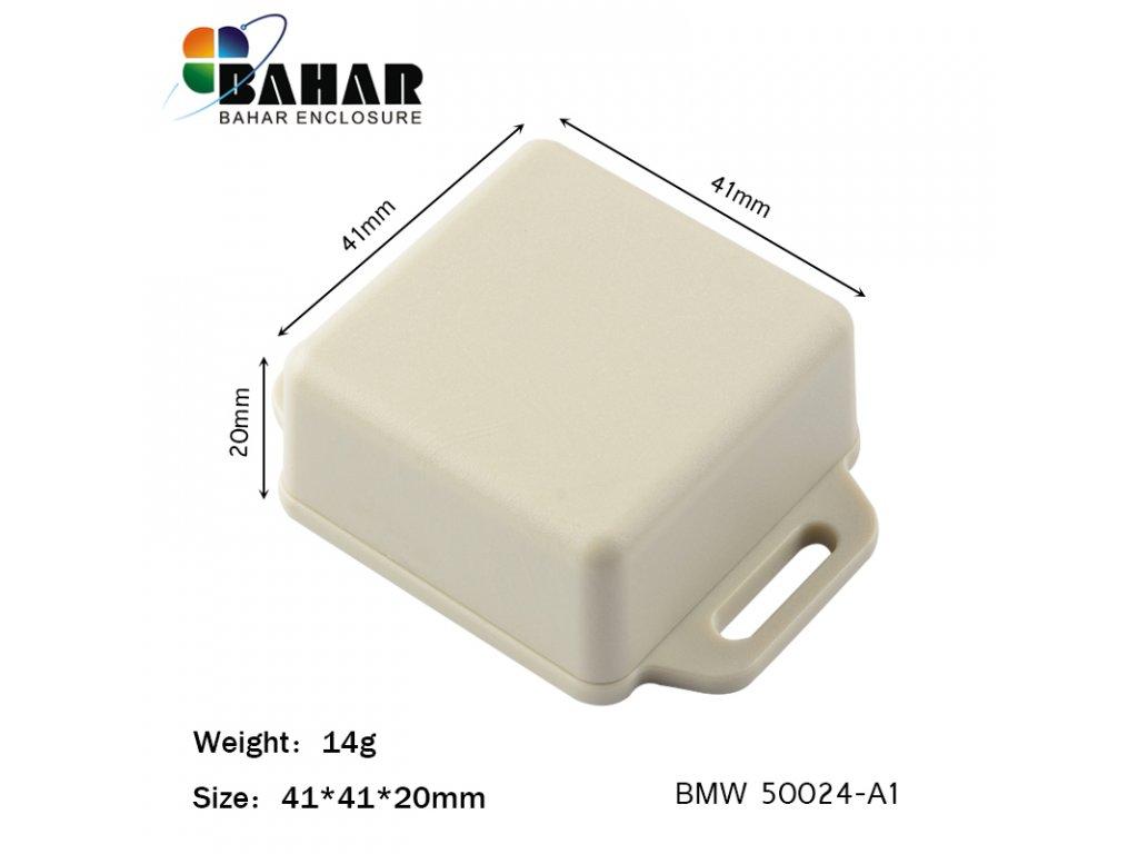 BMW 50024 A1 1