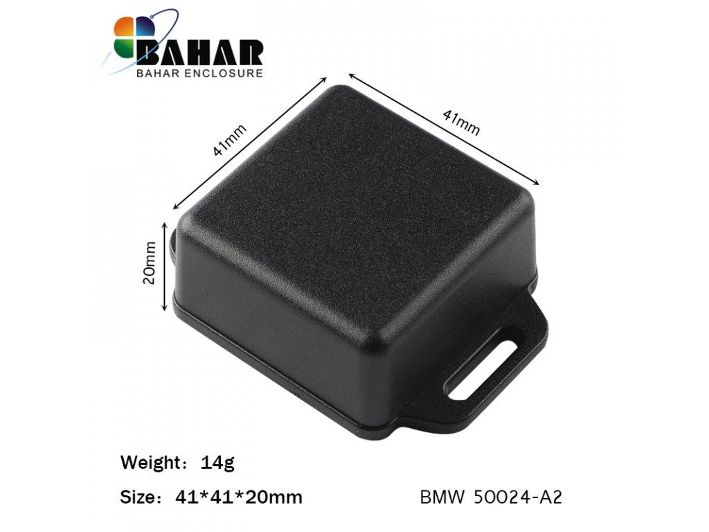 BMW 50024 A2 1
