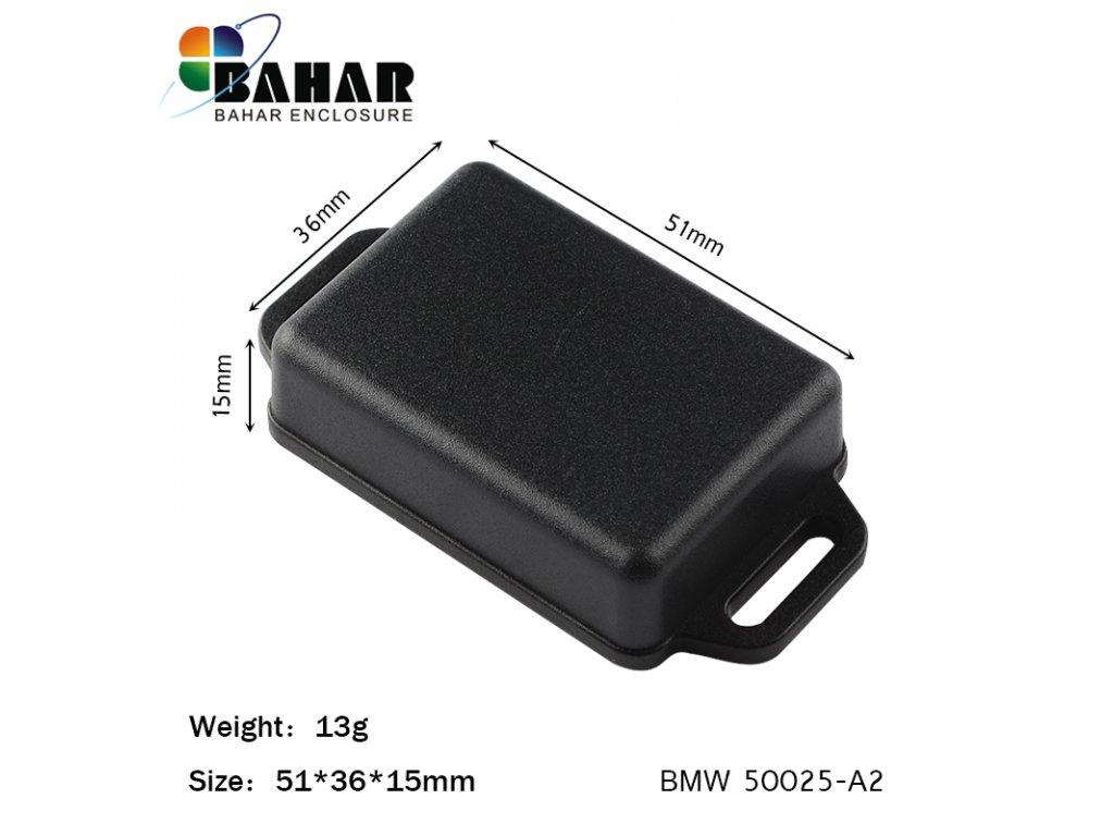 BMW 50025 A2 1