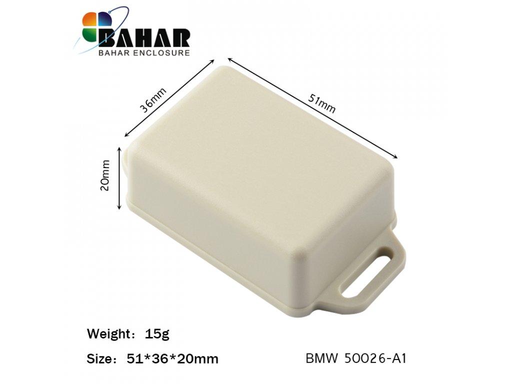 BMW 50026 A1 1