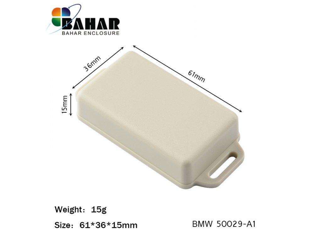 BMW 50029 A1 1