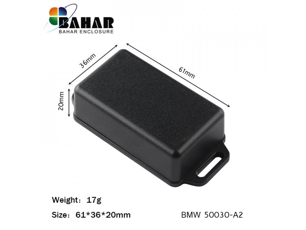 BMW 50030 A2 1