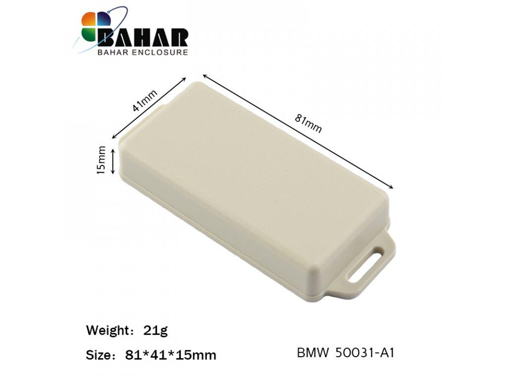 BMW 50031 A1 1