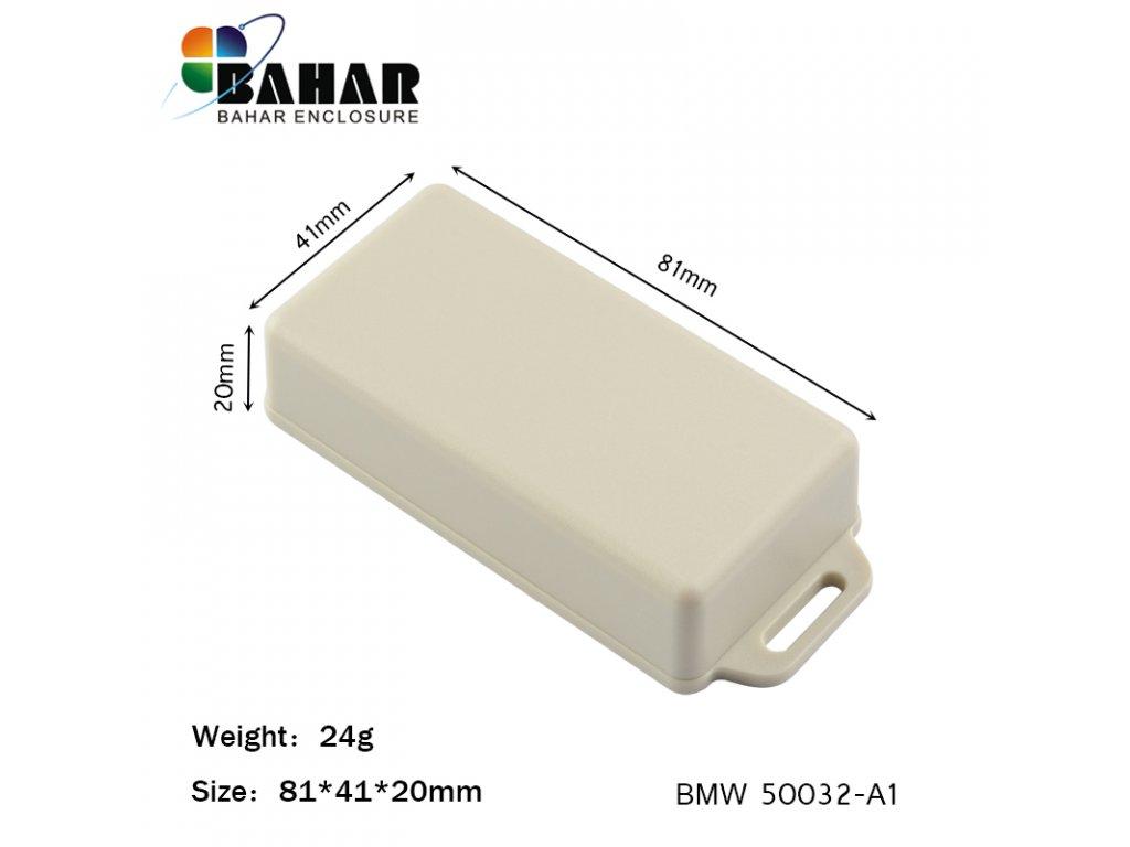 BMW 50032 A1 1
