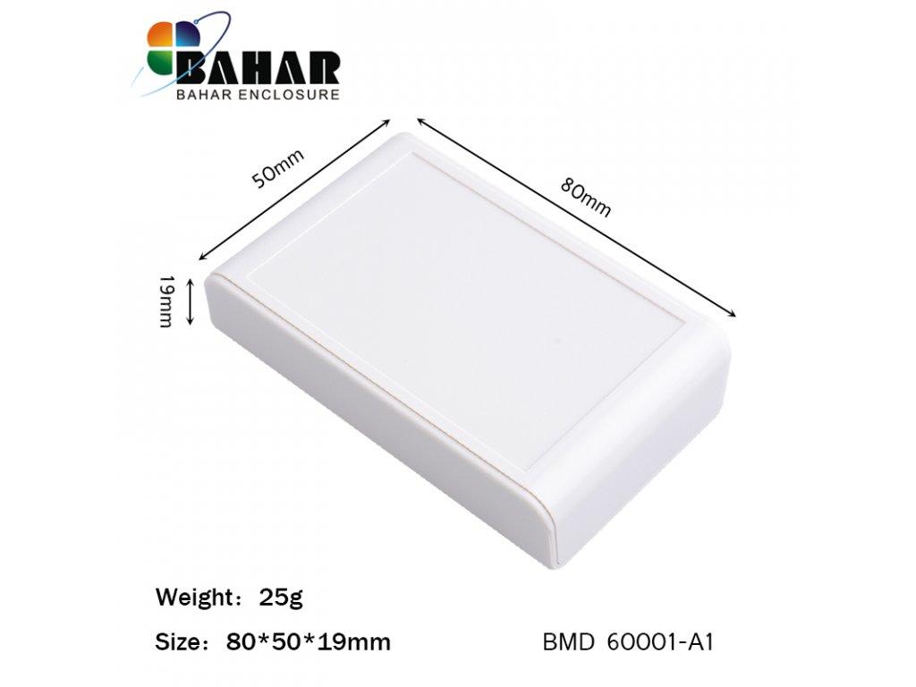 BMD 60001 A1 1