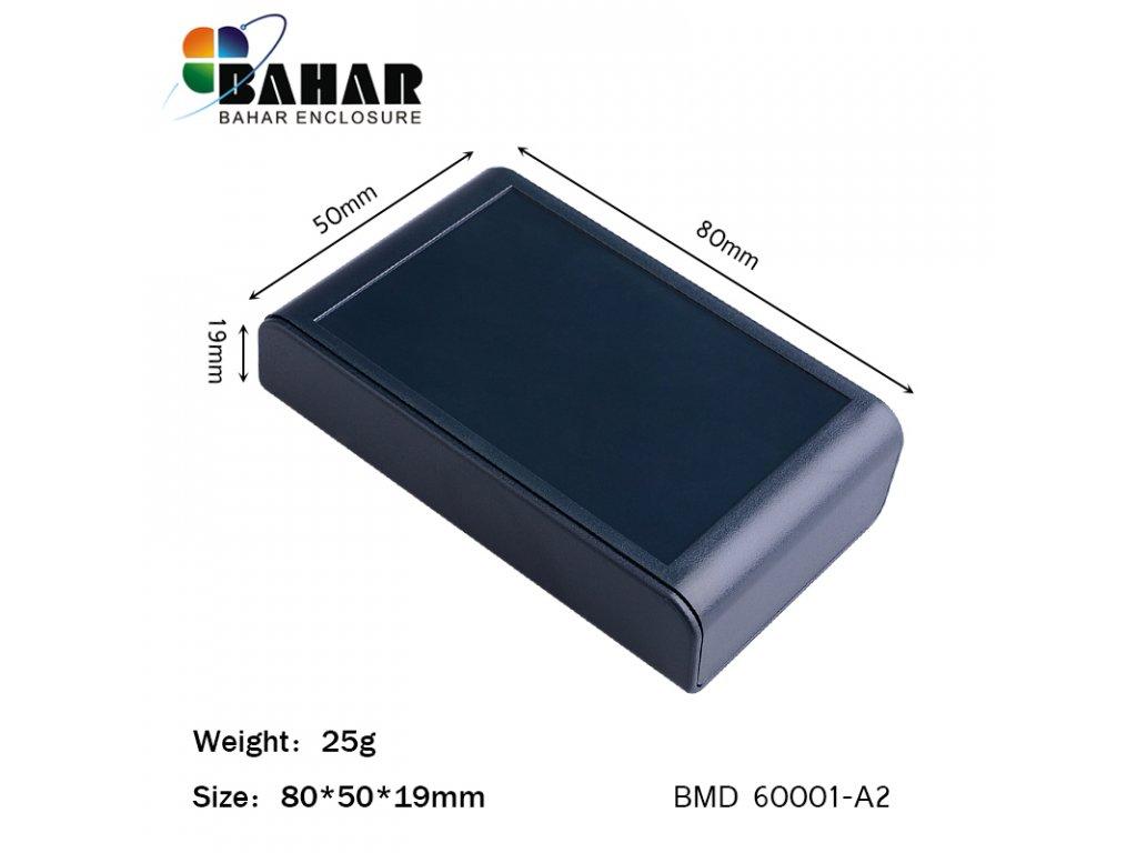BMD 60001 A2 1