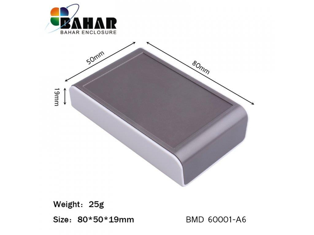 BMD 60001 A6 1