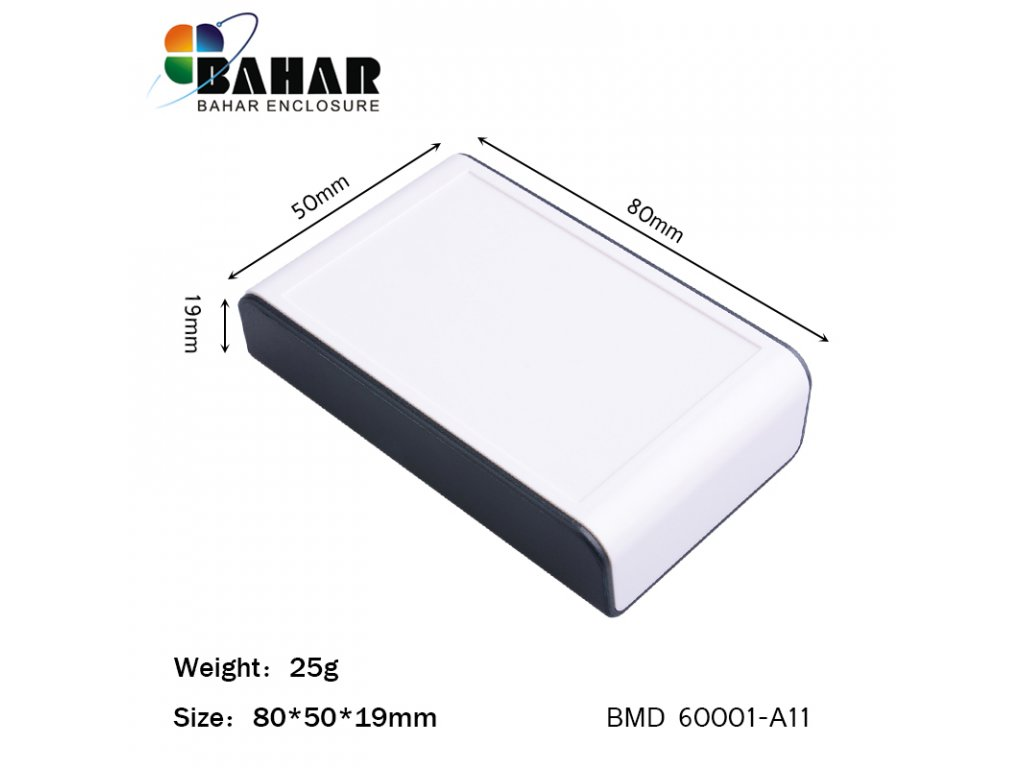 BMD 60001 A11 1