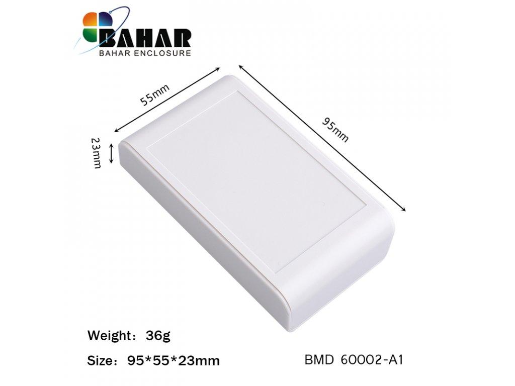 BMD 60002 A1 1