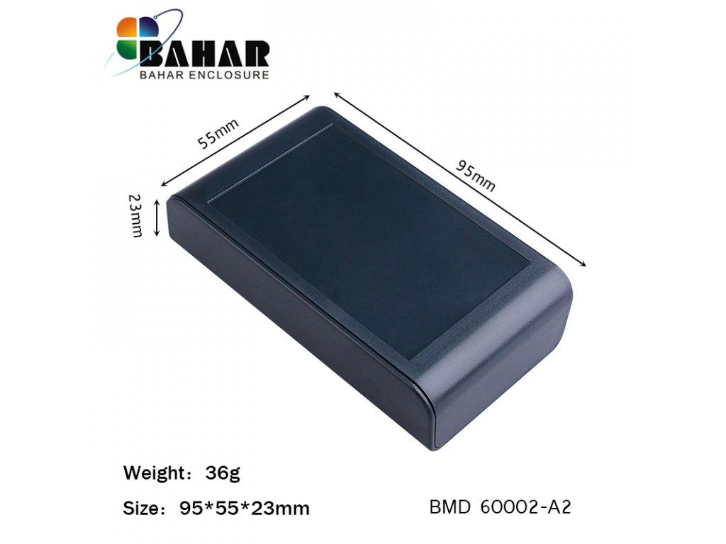 BMD 60002 A2 1