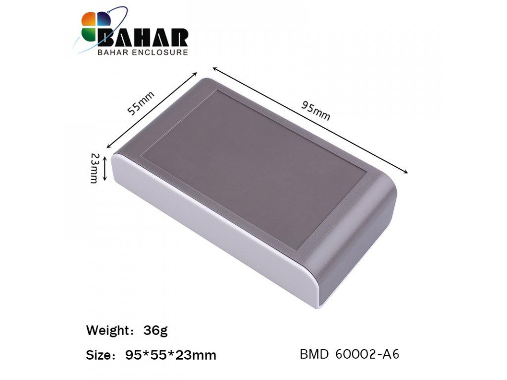 BMD 60002 A6 1
