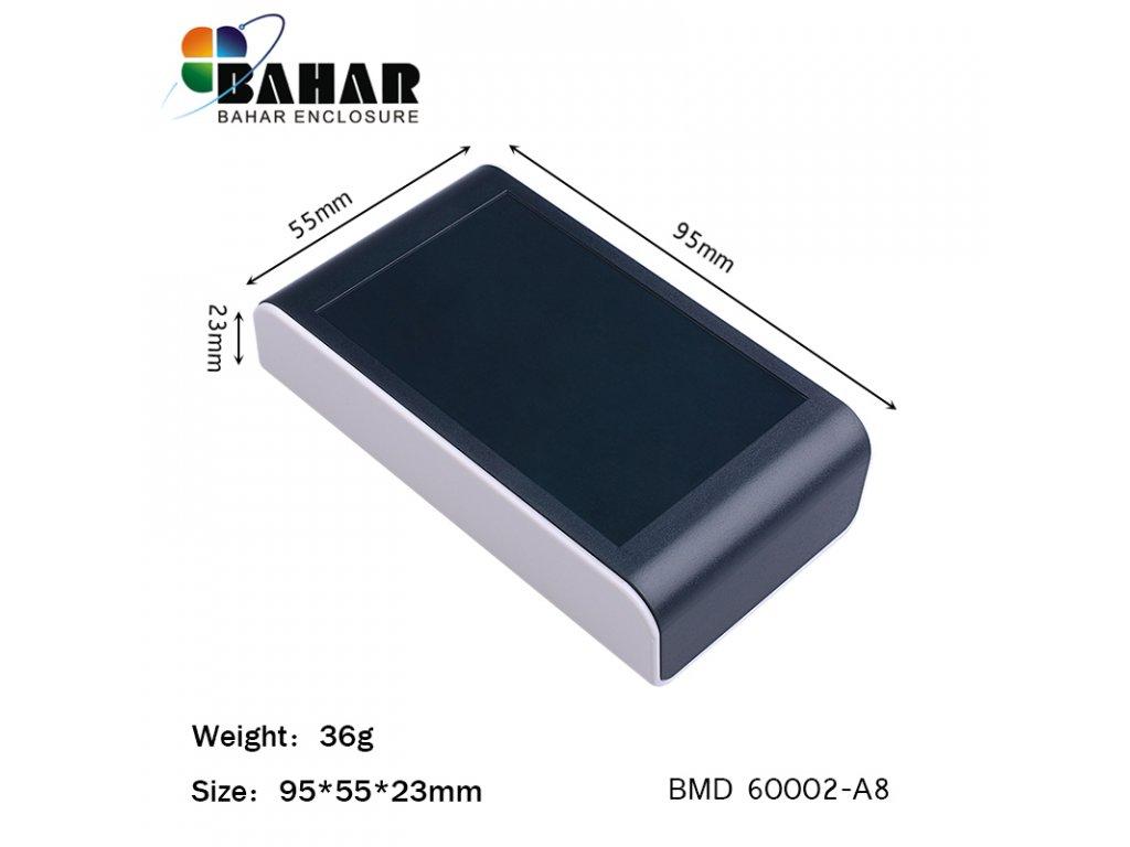 BMD 60002 A8 1